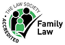 AB Family Law - Law Society Family Law