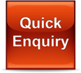 AB Family Law - Quick Enquiry