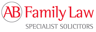 AB Family Law